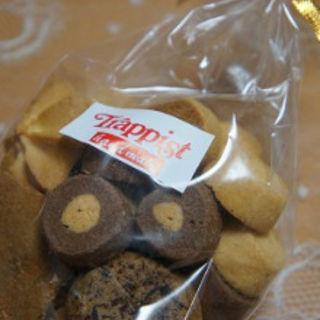 ミックスクッキー (タキノ )