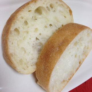 チャパタ(breadworks天王洲)