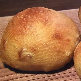 ココみかん(天然酵母 ひねもすぱん )