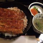 東京の郷土料理・ご当地グルメが味わえるお店一覧