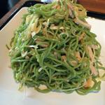 飯田橋で色んな国の麺料理を楽しもう!おすすめ麺料理7選