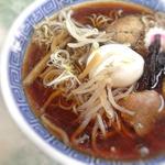 代田橋周辺にいったら絶対食べておきたいハマるラーメン、ベスト5!