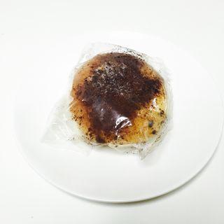 クレームガナッシュ(ローゲンマイヤー 塚口店 )