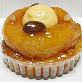 サバラン(フランス菓子 ル・セル (Le Sel))