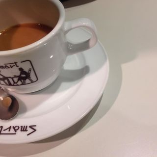スマートオリエンタルブレンド珈琲(スマート珈琲店 (Smart Coffee))