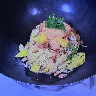 香虎冷麺(香虎 )