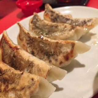 餃子(中華宝香 )