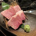 大阪、北浜でガッツリ焼肉三昧!おすすめメニューをご紹介。