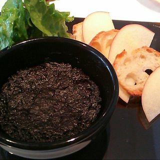 スープ前菜お魚料理又はお肉料理デザートコーヒー(ル・ヴァンキャトル )