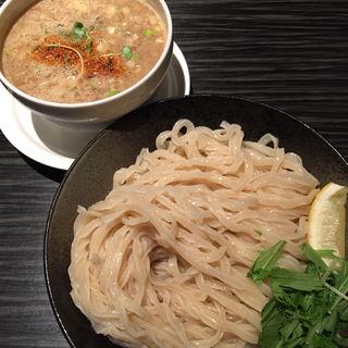 つけ麺 大(300g)(セアブラノ神)