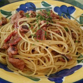 パスタ(大衆イタリア食堂アレグロ つかしん店 )