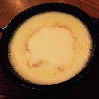 とろけるチーズマッシュポテト(エルビーシックス (LB6))