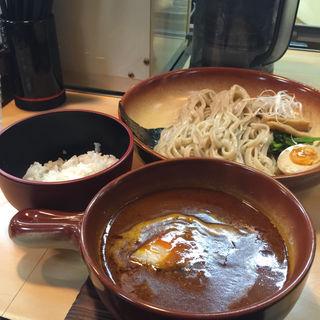 ベジポタ 赤から(ガチ麺道場 )