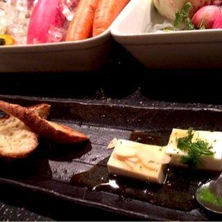 女性人気No1 チーズドーフトースト(青山 ゑびす堂 (えびす堂 えびすどう))