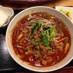 マーラー刀削麺 (回味 (ホイウェイ))