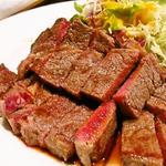 激安で大満足!1000円以下で食べられる大阪キタ(梅田・北新地)のステーキ