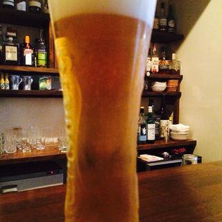 ビール(et Luxe )