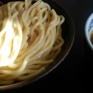 つけ麺(中盛300g)(三田製麺所 国分寺並木店 )