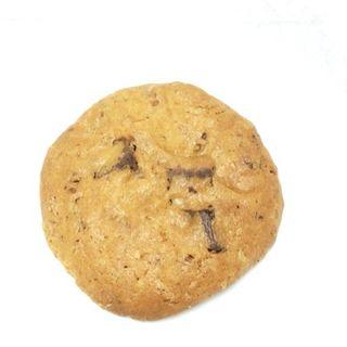 チョコとくるみのクッキー(ショウゾウ コーヒー ストア (SHOZO COFFEE STORE))