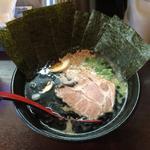 大阪、南田辺エリアで食べられるおすすめのラーメン8選。