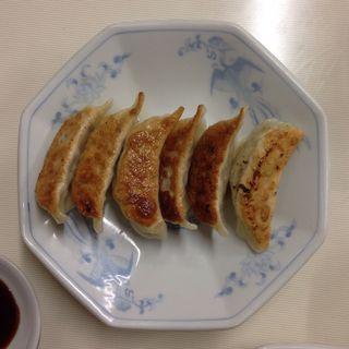 餃子(錦 )