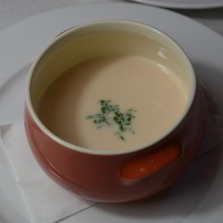 シェフおまかせコース(ビストロ キャセロール (Bistro casserole))