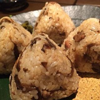 大分名物 鶏めし(1ヶ)(如水)