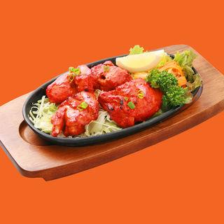 タンドリーチキンティッカ (マスターシェフキッキン (Master Chef Kitchen))
