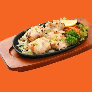 マライカバブ (マスターシェフキッキン (Master Chef Kitchen))