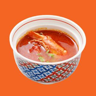 トムヤムクン(マスターシェフキッキン (Master Chef Kitchen))