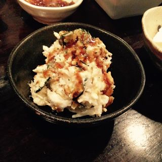 おまかせポテトサラダ(いしかわや 相模大野店 )