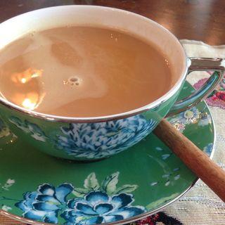 ◆ 紅茶 20種類以上 ◆(Tea Room HAVANA SWEET (ティールーム ハバナスイート))