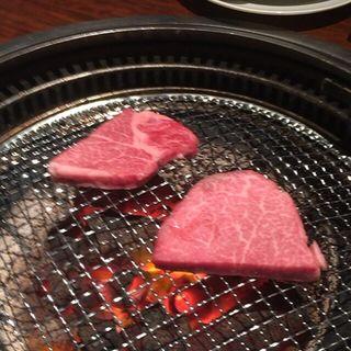 肉(一升びん ラシック店 )