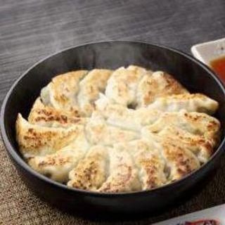 博多 鉄鍋餃子(きなっせい 松戸店 (【旧店名】博多水炊き とり家きなっせい))
