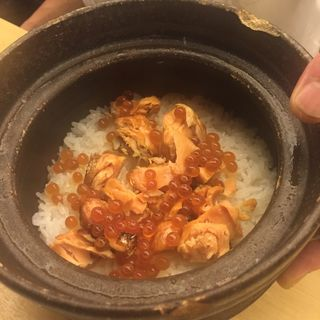 親子土鍋(粋京 (イッキョウ))