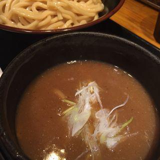 つけ麺(麺屋 中川會 )