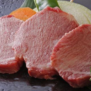 神奈川県産食材と宮城のおいしい土鍋ご飯コース(おかず割烹 慎)
