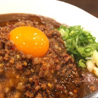 台湾カレー(元祖★台湾カレー 千種駅前店 )