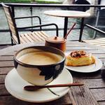(モトコーヒー (MOTO COFFEE))