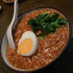 魯肉飯(台湾料理 千 )