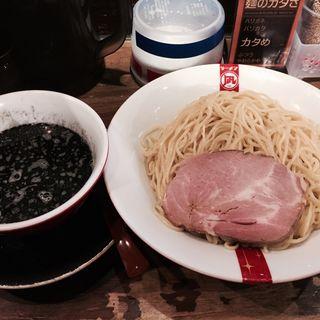つけ麺  黒王(ラーメン凪 豚王 大宮店)