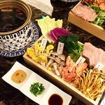【冷え性改善】ランチで食べる東京の冷え性対策メニュー