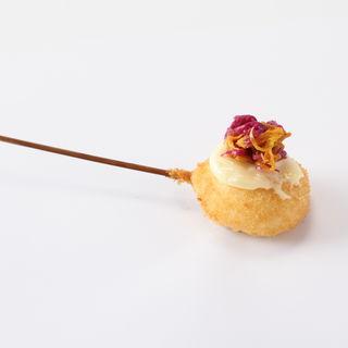 チーズ(六覺燈 (ろっかくてい))