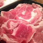 大阪焼肉で美味しい焼肉を食べたい!長堀橋でおすすめの焼肉