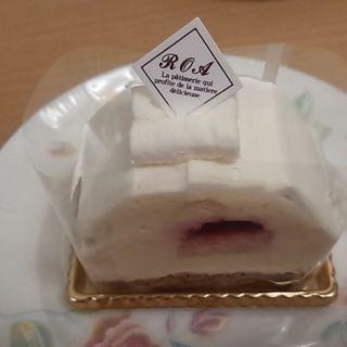 ナチュラルチーズ((株)大麦工房ロア)