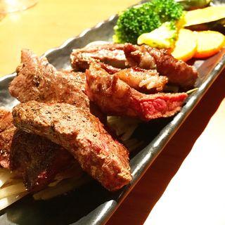 肉(輪っか )