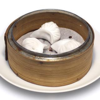 海老餃子(台南茶寮 )
