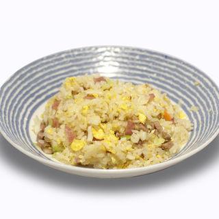 炒飯(台南茶寮 )