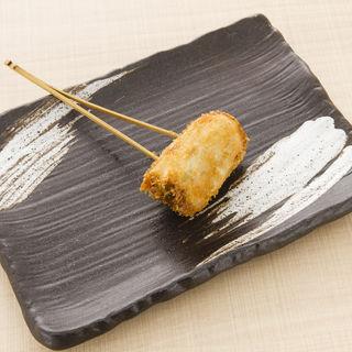カマンベールチーズ(たき川 )