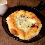 ヴァルデオンチーズ